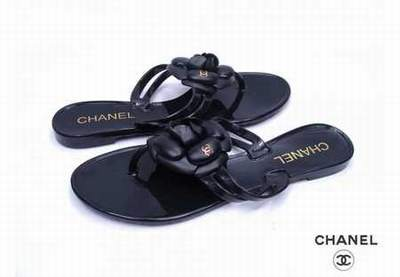 Chaussures chaneli Chaussures chanel ieftini,Chaussures chanel pas cher  com. Chaussures chanelfootlocker avis ... 2a33580cfd0