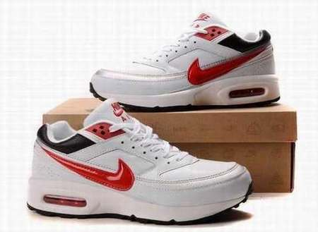 super populaire ace5a 92e19 chaussures nike air bw pas cher,air max bw blanche homme
