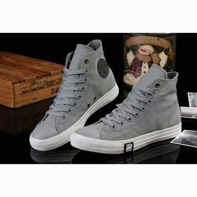 low priced 17f90 0f20a chaussure converse all star bebe,chaussures converse pas cher homme
