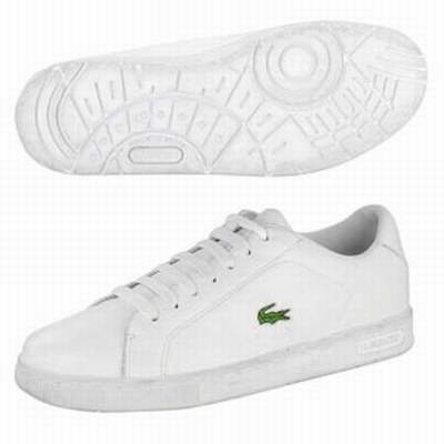 fe3074364d En Aristide 1xqzawf In Chaussure Lacoste Promo Chaussures Homme XP6pYY
