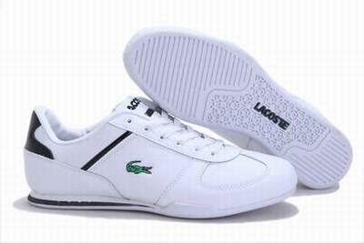 En Aristide Chaussure chaussures Lacoste Promo Homme UpMzqSVG