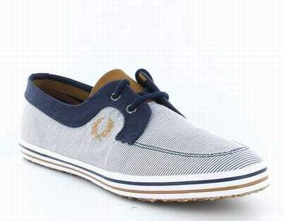 ce030c9db57 chaussures fred perry en promo