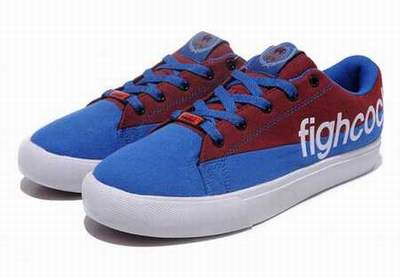 chaussures futsal pas cher,montre le coq sportif queen mary