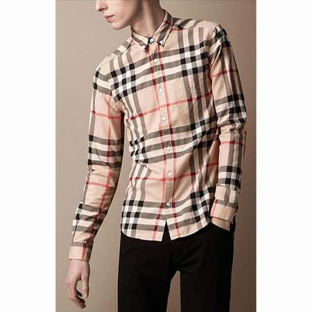 Chemise Cher Femme costume Burberry Kijiji Pas 0OP8wkn