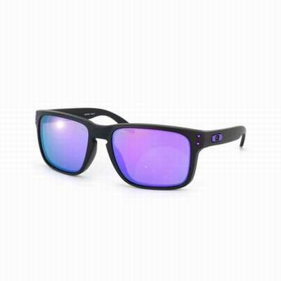 d2a38b1000 lunettes squared five site chinois lunette oakley oakley ptSq1YZ