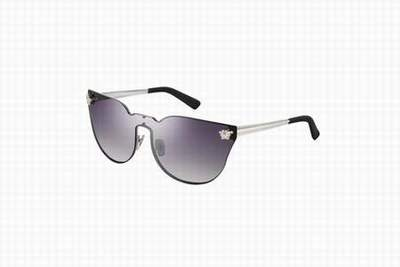 2013 Versace lunettes Lunette Homme In Italy Made 54R3jAqL