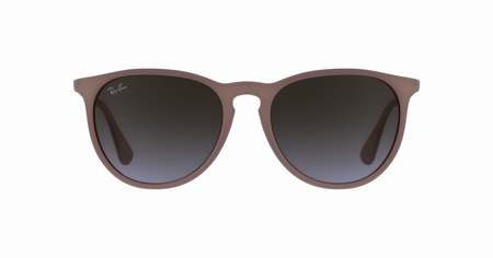 lunette soleil ray ban homme pas cher