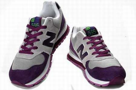 new balance femme annecy