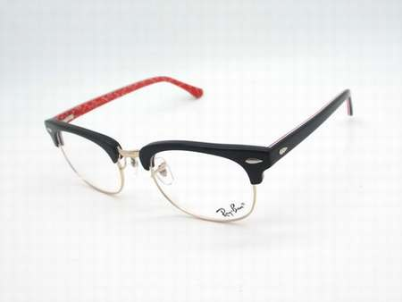 ray ban wayfarer taille 52 pas cher,ray ban masque homme 4cfdabad37d0