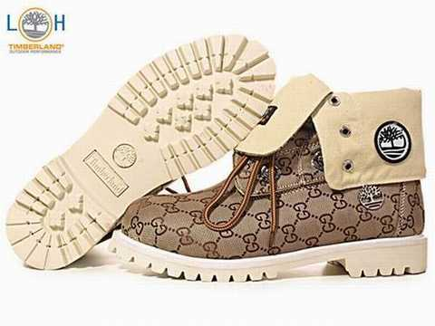 timberland chaussure pas chaussures cher soldes homme timberland fY7qwxP6Y